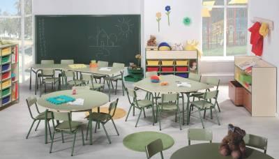 estanteria-escuela-infantil-1-  - Mobiliario de Oficina