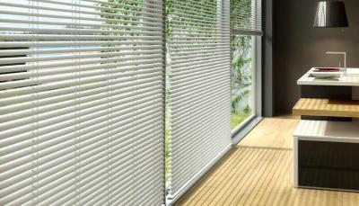 venecianas_de_aluminio_banner_2  - Mobiliario de Oficina