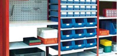 estantería-ligera-estante-madera