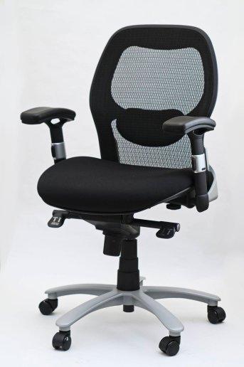 1-20181209_0031  - Mobiliario de Oficina