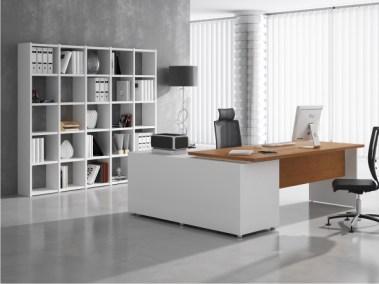 Serie-Hebe-AV-Blanco2 (copia)