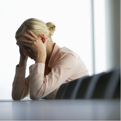 Cómo Evitar que la Preocupación Afecte Tu Rendimiento Académico