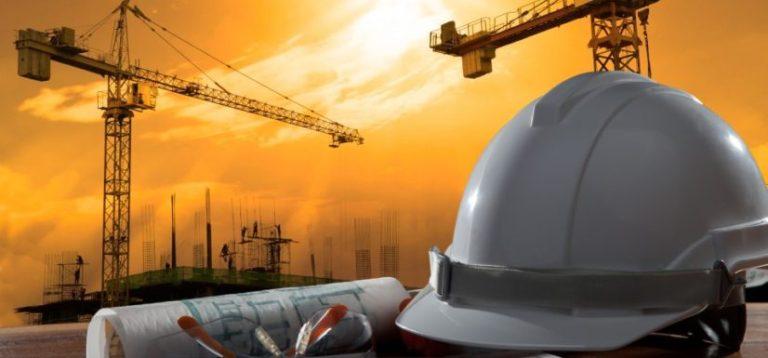 CONSTRUCCIONES-826x385