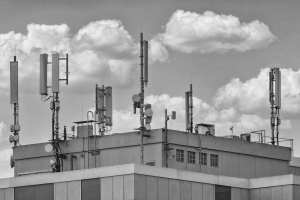 Montaje y Mantenimiento de Infraestructuras de Telecomunicaciones en Edificios