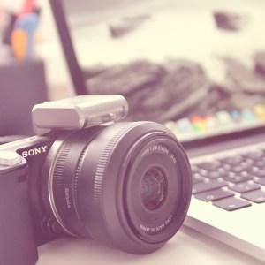 curso-de-fotografía