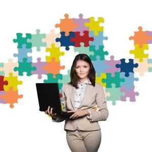 curso de tecnico profesional en coaching personal