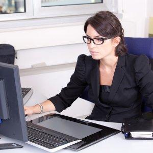 curso de mediador de seguros