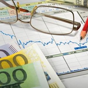 Finanzas e impuestos