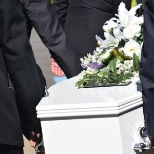 Curso Atencion e Informacion de la Demanda de Prestacion de Servicios Funerarios y Realizacion de las Operaciones de Cobro