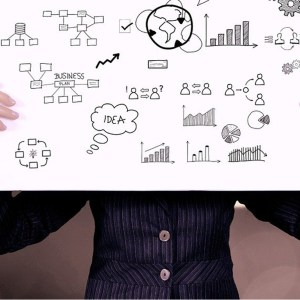 Curso de Dirección Empresarial para Emprendedores