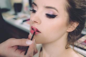 formacion muldisiciplinar maquillaje