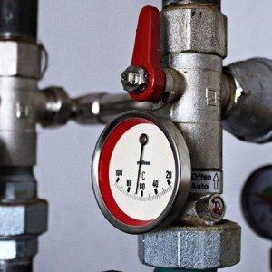 curso Mantenedor de Instalaciones de Calefaccion, Climatizacion y Agua Caliente Sanitaria