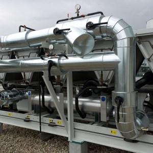 Instalador de Calefaccion, Climatizacion y Agua Caliente Sanitaria