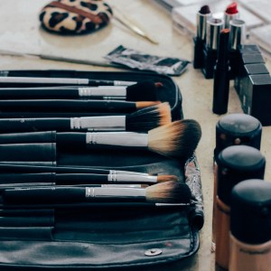 Maquillaje Integral