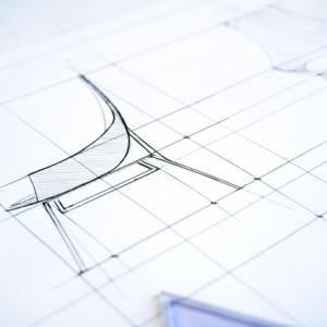 técnico auxiliar de diseño industrial