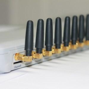 curso Mantenimiento en las Instalaciones de Telefonia en Edificios