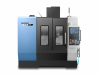 Doosan Machine Tools | BVM 5700