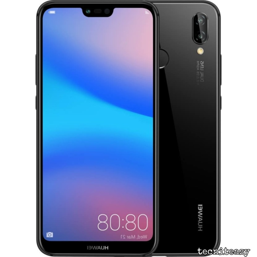 """Huawei P20 Lite"""" data-recalc-dims="""