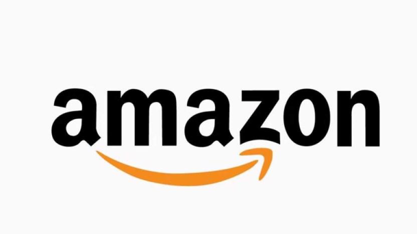 "Logo Amazon"" data-recalc-dims="