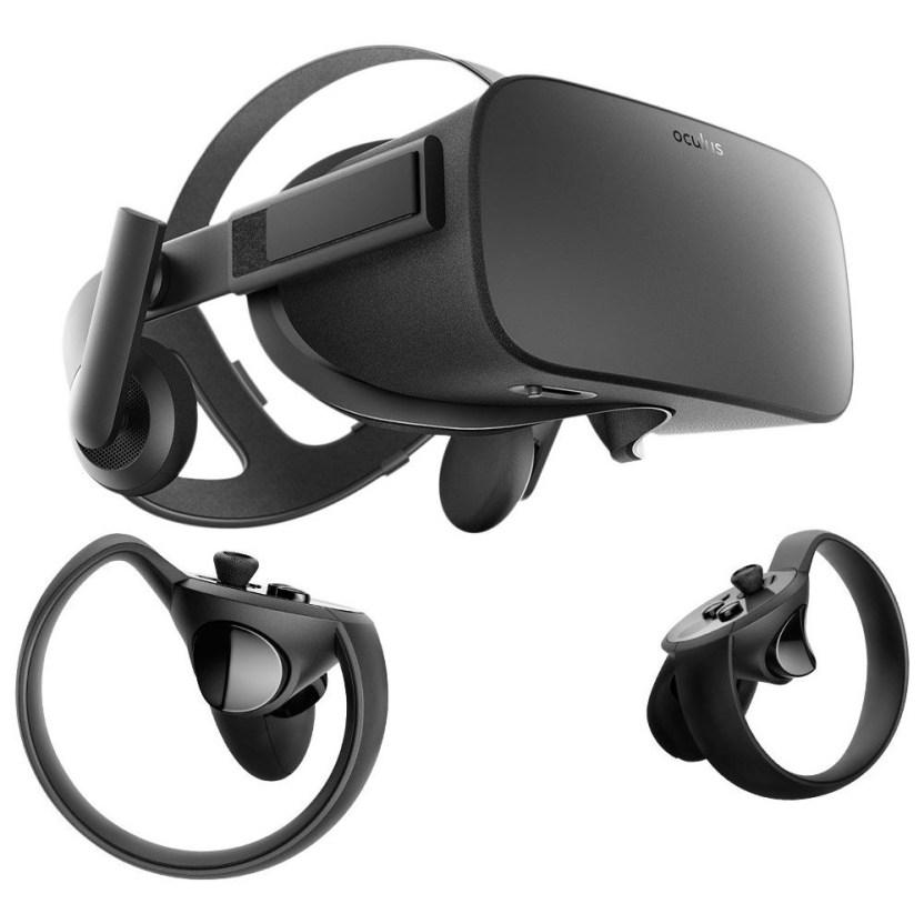 "Oculus Rift Amazon"" data-recalc-dims="