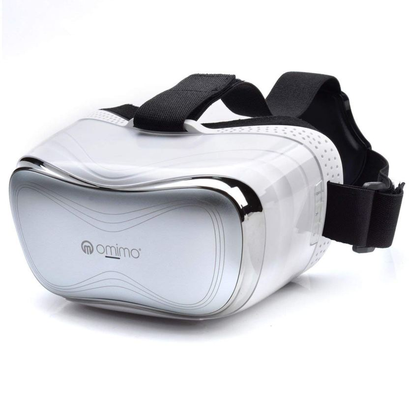 """Onimo VR All in One Amazon"""" data-recalc-dims="""