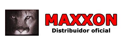 L_maxxon