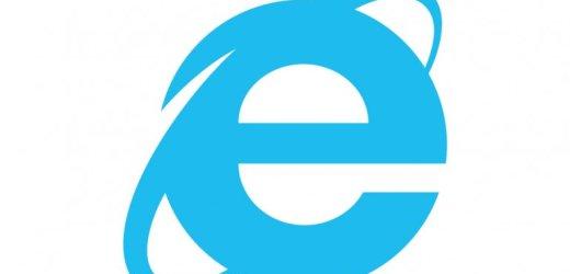 Microsoft advirtió por una falla de seguridad en Internet Explorer