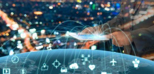 América Latina ve avances en dispositivos IoT
