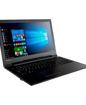 Portatil Lenovo Essential V110 - 80TL00A0SP