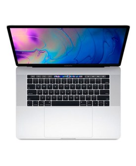 Apple MacBook Pro 15 Space Grey MR932Y/A
