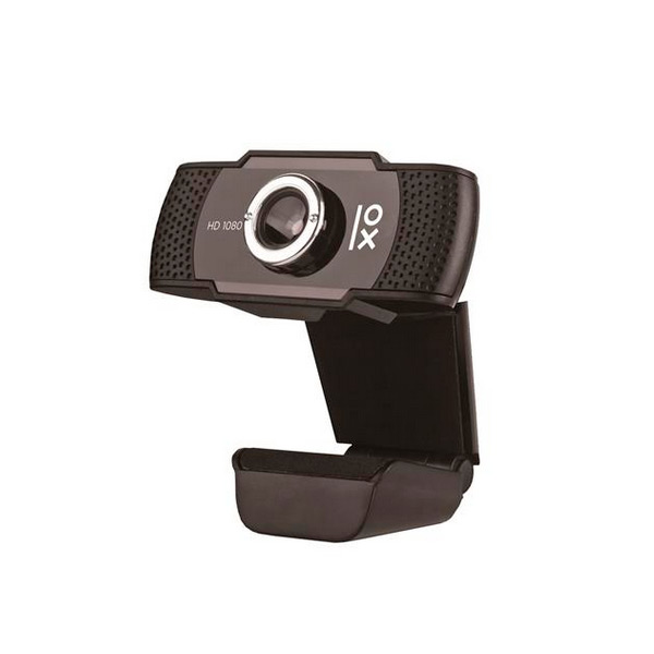 WebCam Primux WC1887 1080p