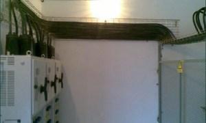 instalacion electrica art