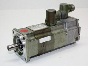 siemenservomotor1fk6032-1