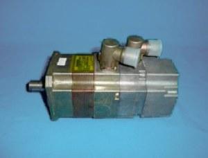 siemensmotor1fk6040-1