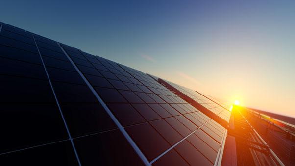 El impacto de la energía solar fotovoltaica en el ahorro energético del hogar