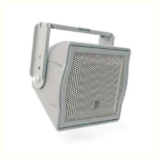 Speaker da esterno