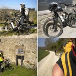 IBAS tecnobiketerni bikeshopping