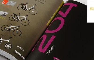 catalogo winora haibike sinus tecno bike terni