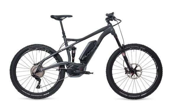 FLYER_E-Bikes_Uproc6_8_70_e-bike-mtb