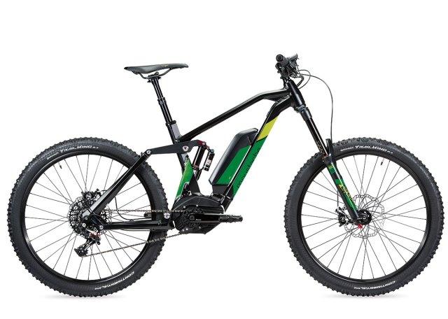 moustache-samedi-down-180-170-190-tecno-bike-terni