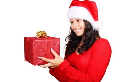 regali di natale ebike