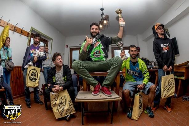 Tecno Bike Terni Team Gravity Race Prato Selva_0886