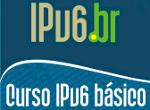 thumb-curso-ipv6-distancia-nic-br