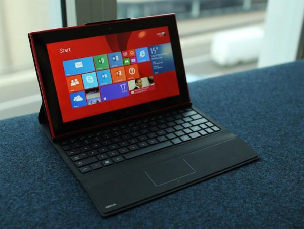 lumia-2520-keyboard
