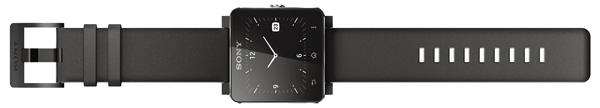 sony-smartwatch-2-divulgacao-alt