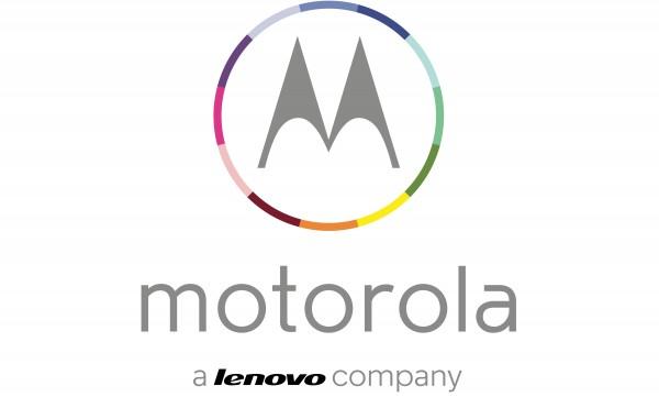 Engenheiro da Motorola afirma que o Lollipop chegará à todos os aparelhos da linha Moto muito em breve 1