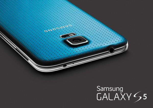 samsung-galaxy-s5-abre
