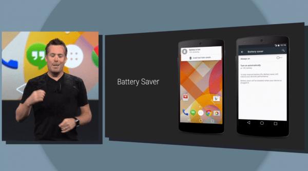 android-l-economia-bateria