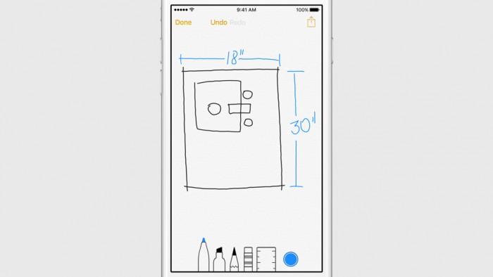 notas-app-2