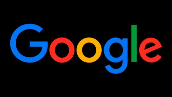 O Google vai fazer um evento no dia 29 de setembro. O que deverá ser apresentado?, Google